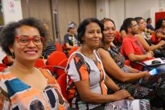2019.11.05-Lancamento-do-livro-Paulo-Freire-mais-do-que-nunca_fotos-ECOM-18