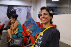2019.11.05-Lancamento-do-livro-Paulo-Freire-mais-do-que-nunca_fotos-ECOM-20