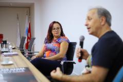 2019.11.05-Lancamento-do-livro-Paulo-Freire-mais-do-que-nunca_fotos-ECOM-3