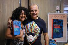2019.11.05-Lancamento-do-livro-Paulo-Freire-mais-do-que-nunca_fotos-ECOM-5