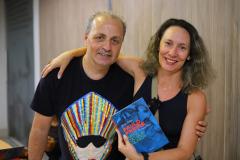 2019.11.05-Lancamento-do-livro-Paulo-Freire-mais-do-que-nunca_fotos-ECOM-6