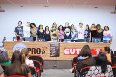 2019.11.05-Lancamento-do-livro-Paulo-Freire-mais-do-que-nunca_fotos-ECOM-7