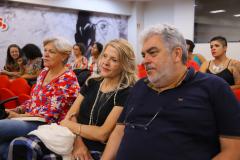 2019.11.05-Lancamento-do-livro-Paulo-Freire-mais-do-que-nunca_fotos-ECOM-8