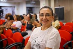 2019.11.05-Lancamento-do-livro-Paulo-Freire-mais-do-que-nunca_fotos-ECOM-9
