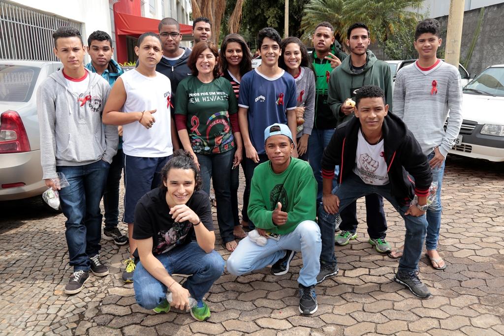2016.12.01_Dia mudial de luta contra AIDS_ECOM (16)