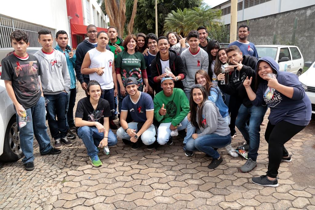 2016.12.01_Dia mudial de luta contra AIDS_ECOM (5)
