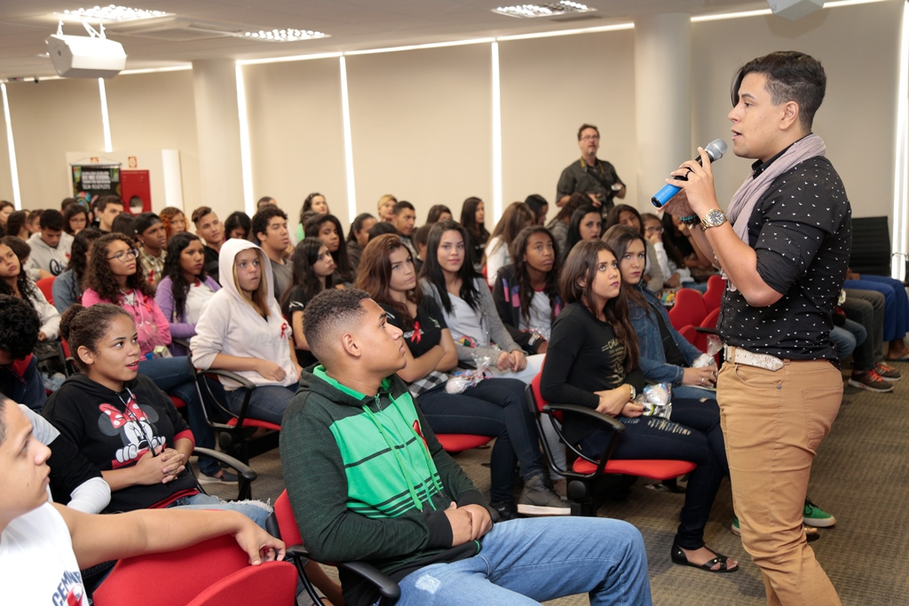 2016.12.01_Dia mudial de luta contra AIDS_ECOM (8)