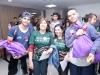 2016.12.01_Dia mudial de luta contra AIDS_ECOM (1)
