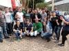 2016.12.01_Dia mudial de luta contra AIDS_ECOM (15)