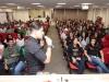 2016.12.01_Dia mudial de luta contra AIDS_ECOM (2)