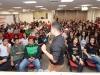 2016.12.01_Dia mudial de luta contra AIDS_ECOM (7)