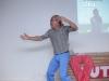 2016.12.01_Dia mudial de luta contra AIDS_ECOM (9)