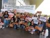 2016.10.25_Manifestacao dos aposentados_ECOM (19)