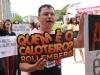 2016.10.25_Manifestacao dos aposentados_ECOM (2)