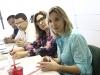 2016.04.26 _Manifestacao dos Aposentados_ECOM (10)