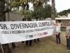 2016.04.26 _Manifestacao dos Aposentados_ECOM (15)