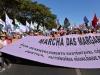 2015.08.12_Marcha das Margaridas_Fotos (4)