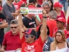 2015.05.01_Marcha dos Trabalhadores - Foto (12)
