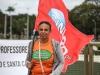 2015.05.01_Marcha dos Trabalhadores - Foto (15)