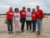 2015.05.01_Marcha dos Trabalhadores - Foto (20)