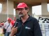 2015.05.01_Marcha dos Trabalhadores - Foto (3)