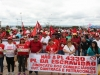 2015.05.01_Marcha dos Trabalhadores - Foto (4)