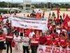 2015.05.01_Marcha dos Trabalhadores - Foto (5)