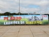 2015.05.01_Marcha dos Trabalhadores - Foto (6)