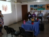 2015.05.21 - Mesa Redonda (3)