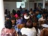 2015.05.21 - Mesa Redonda (7)