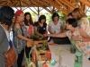 2016.04.19_Oficina de Ervas Aromaticas Aposentados_Deva Garcia_Foto (12)