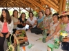 2016.04.19_Oficina de Ervas Aromaticas Aposentados_Deva Garcia_Foto (14)