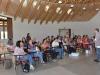 2016.04.19_Oficina de Ervas Aromaticas Aposentados_Deva Garcia_Foto (6)