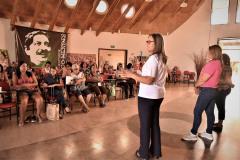 2019.08.27_Oficina-de-ervas-para-Apoasentados_fotos-Joelma-Bomfim-1