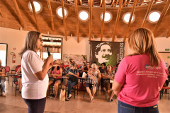 2019.08.27_Oficina-de-ervas-para-Apoasentados_fotos-Joelma-Bomfim-2