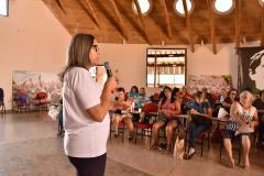 2019.08.27_Oficina-de-ervas-para-Apoasentados_fotos-Joelma-Bomfim-3