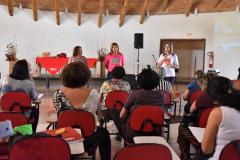 2019.08.27_Oficina-de-ervas-para-Apoasentados_fotos-Joelma-Bomfim-4