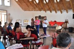 2019.08.27_Oficina-de-ervas-para-Apoasentados_fotos-Joelma-Bomfim-5