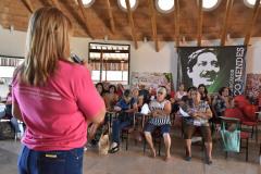 2019.08.27_Oficina-de-ervas-para-Apoasentados_fotos-Joelma-Bomfim-6