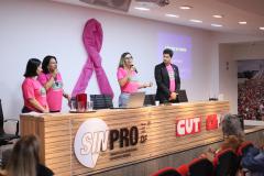 2019.10.29-Outubro-rosa-no-Sinpro_fotos-ECOM-1