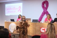 2019.10.29-Outubro-rosa-no-Sinpro_fotos-ECOM-13