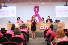2019.10.29-Outubro-rosa-no-Sinpro_fotos-ECOM-14