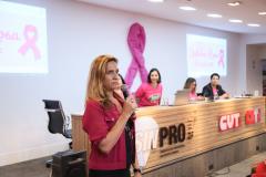 2019.10.29-Outubro-rosa-no-Sinpro_fotos-ECOM-18