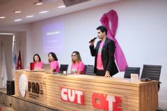 2019.10.29-Outubro-rosa-no-Sinpro_fotos-ECOM-3
