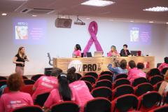 2019.10.29-Outubro-rosa-no-Sinpro_fotos-ECOM-4