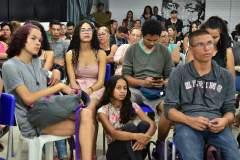 2020.03.11_Palestra-sobre-violencia-da-mulher_fotos-Joelma-Bomfim-12