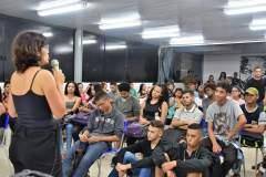 2020.03.11_Palestra-sobre-violencia-da-mulher_fotos-Joelma-Bomfim-14