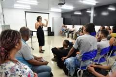 2020.03.11_Palestra-sobre-violencia-da-mulher_fotos-Joelma-Bomfim-16