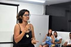 2020.03.11_Palestra-sobre-violencia-da-mulher_fotos-Joelma-Bomfim-17