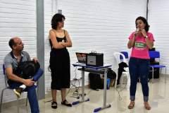 2020.03.11_Palestra-sobre-violencia-da-mulher_fotos-Joelma-Bomfim-19